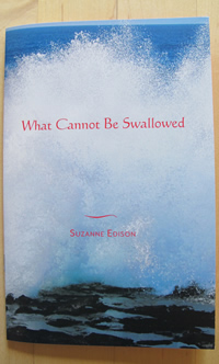 What_Cannot_Be_Swallowed_200